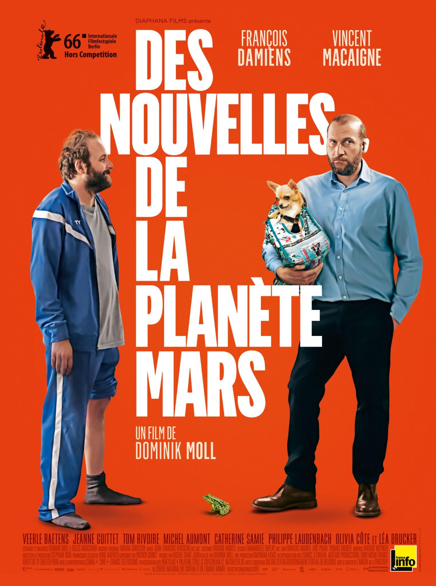 DES-NOUVELLES-DE-LA-PLANETE-MARS_affiche
