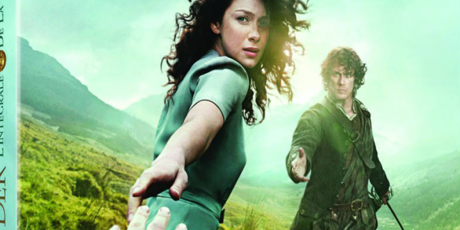 dvd-outlander-saison1