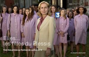 Elles-les-filles-du-plessis_affiche