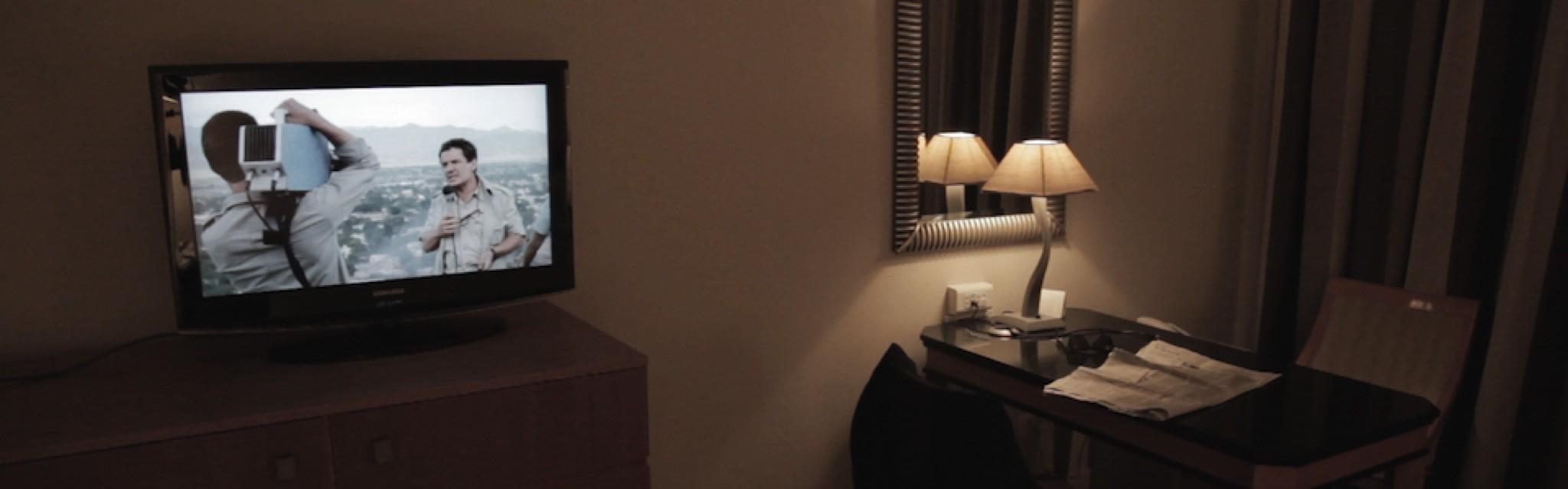 hotel machine-image2