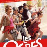 [CRITIQUE] «Les Ogres» (2015) de Léa Fehner