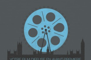Sundance_Shorts_Competition_Poster_1016x685mm_French