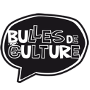 Bulles de Culture