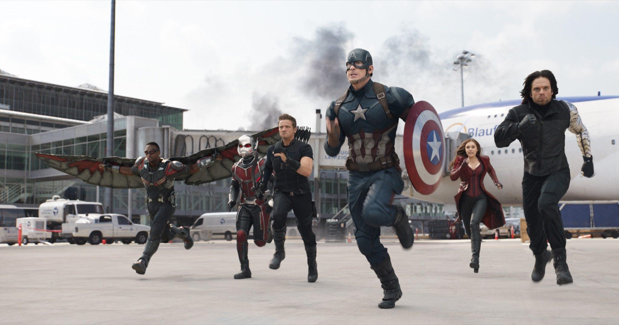 Captain America Civil War-image-2