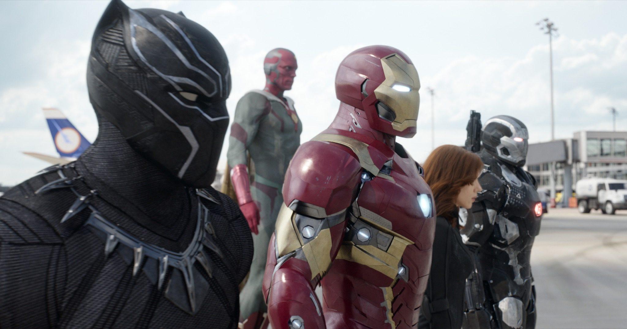 Captain America Civil War-image-8