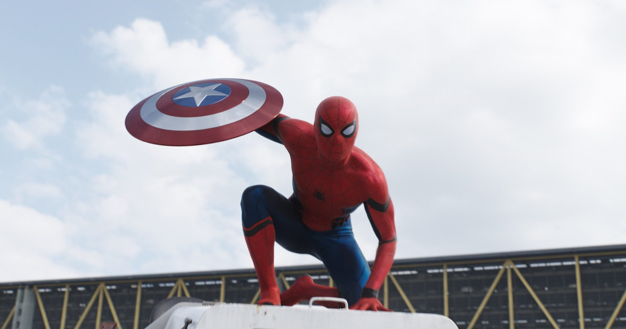 Captain America Civil War-image-9