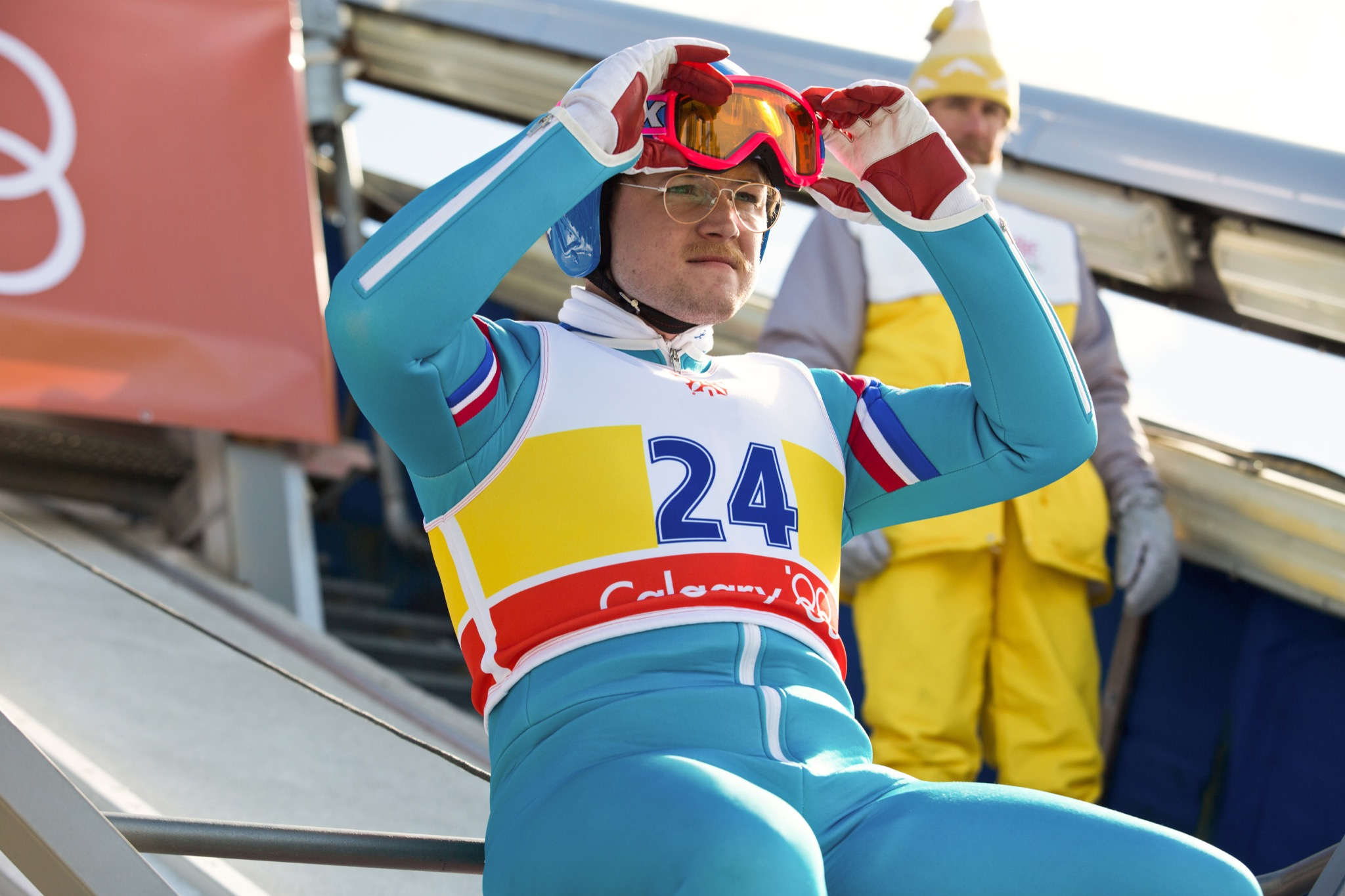 EDDIE THE EAGLE-image-6