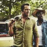 hap and leonard image-3
