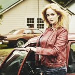 hap and leonard image-4