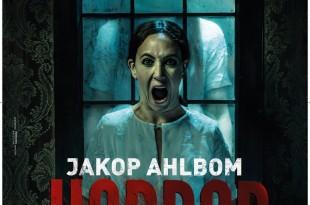 Horror-affiche