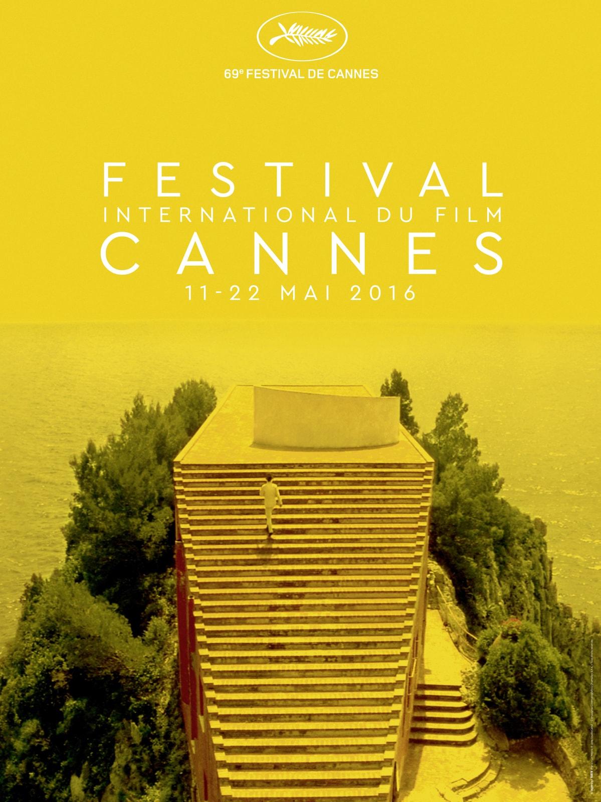 Le-Festival-de-Cannes-2016