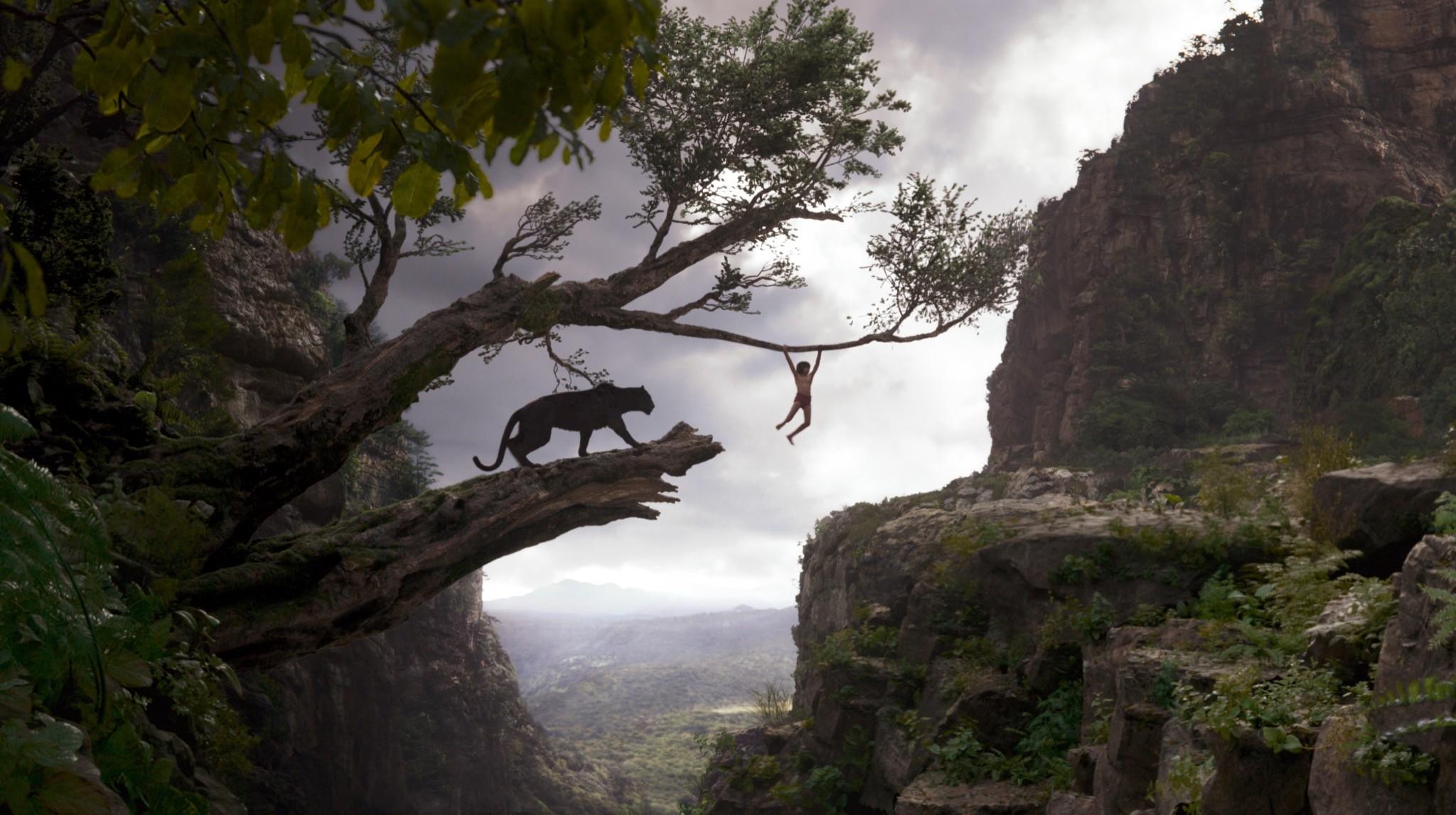 Le Livre de la Jungle-020_mj_0060_comp_v0935_right.87223
