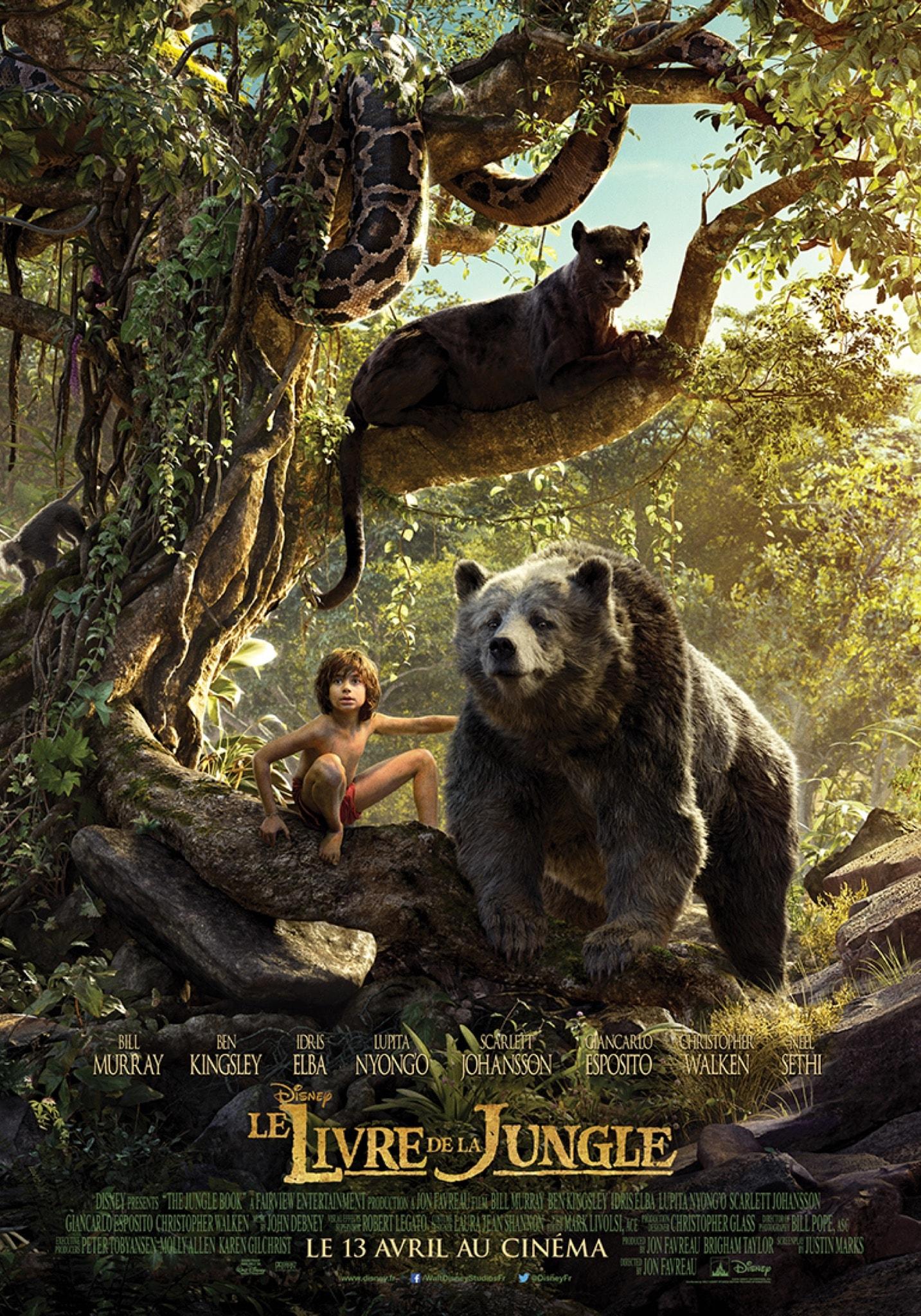Le Livre de la Jungle_Centre_MOWGLIBALOO