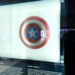 Marvel Avengers Station Paris 2016-image-12
