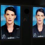 Marvel Avengers Station Paris 2016-image-15