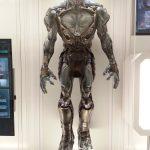 Marvel Avengers Station Paris 2016-image-7