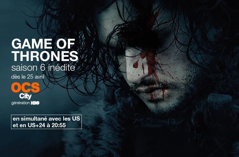 """Que vaut le retour de """"Game of Thrones"""" ? 2 image"""