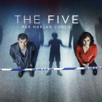 "#SeriesMania 2016 – ""The Five"" (2016) de Harlan Coben"