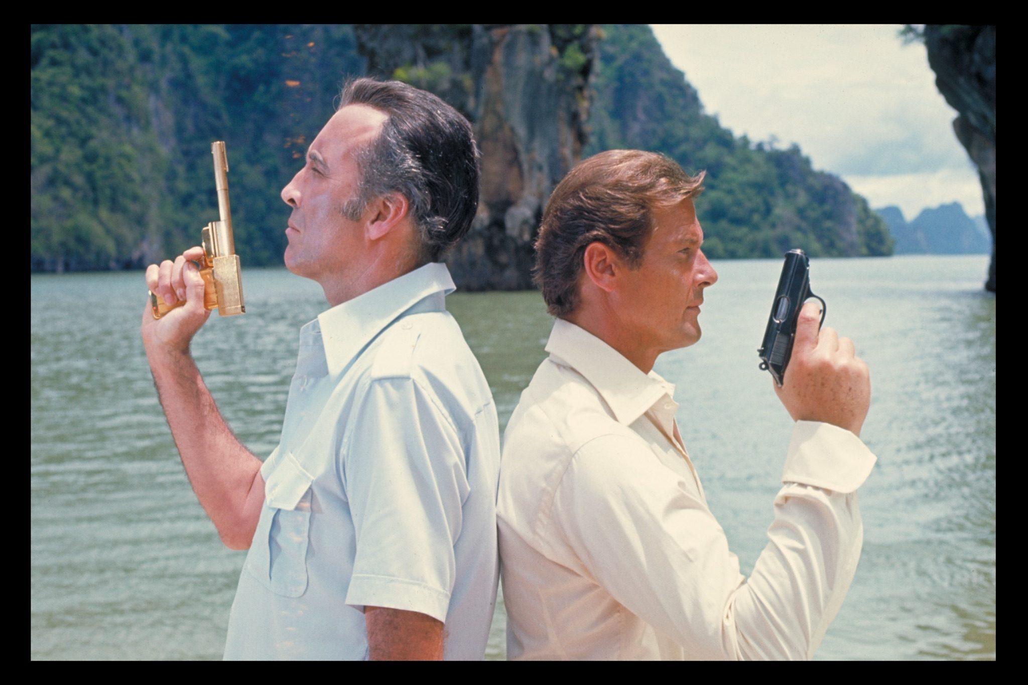 50 ans de style Bond-15