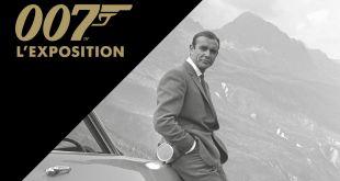 50 ans de style Bond-2
