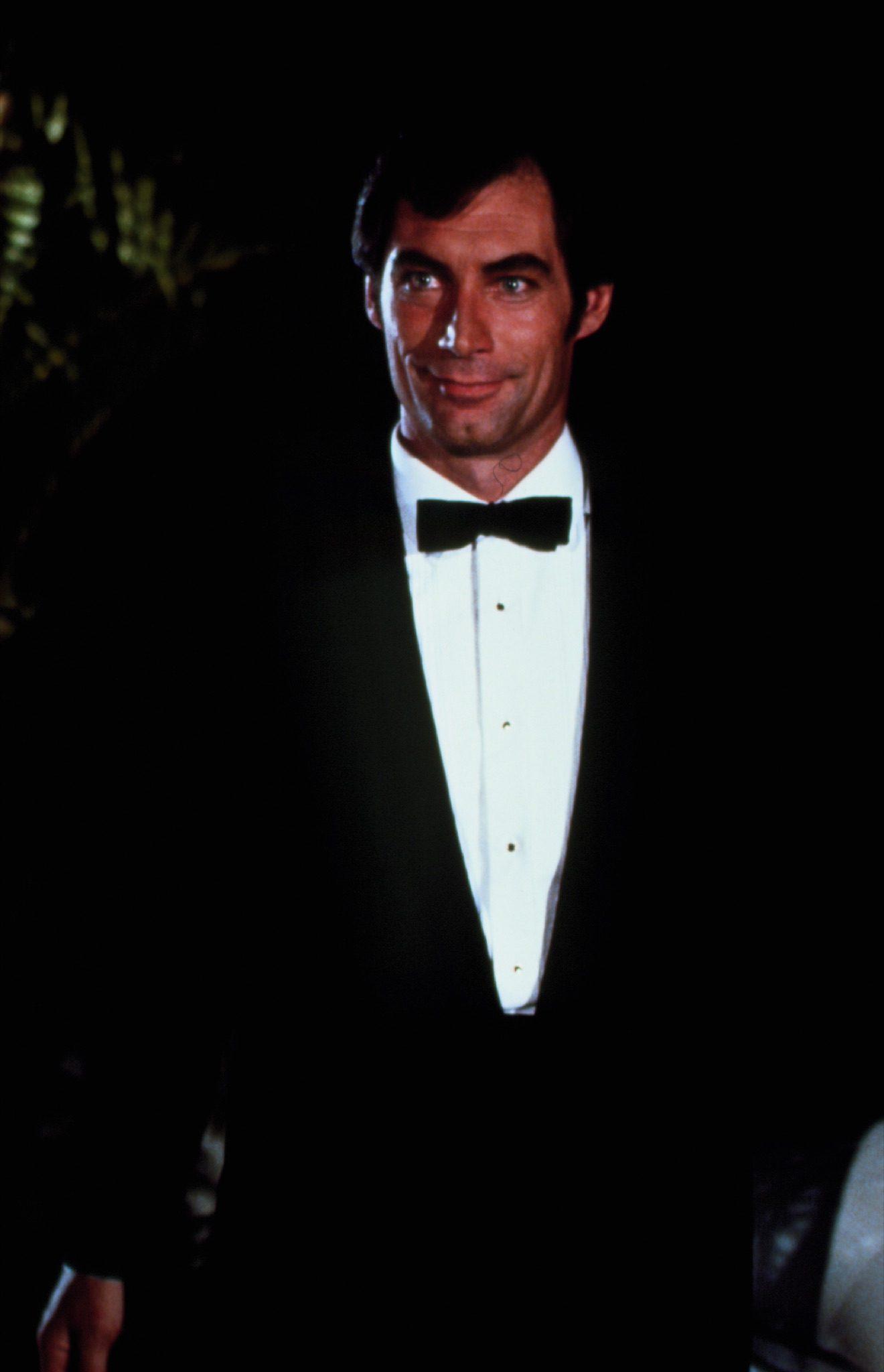 50 ans de style Bond-4
