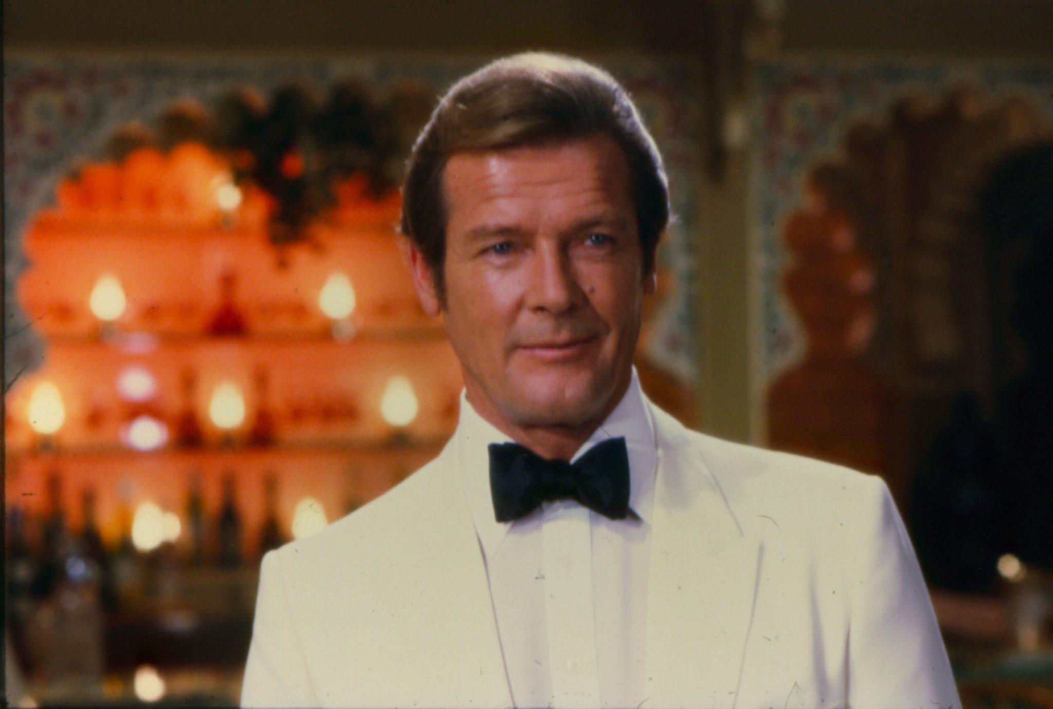 50 ans de style Bond-8