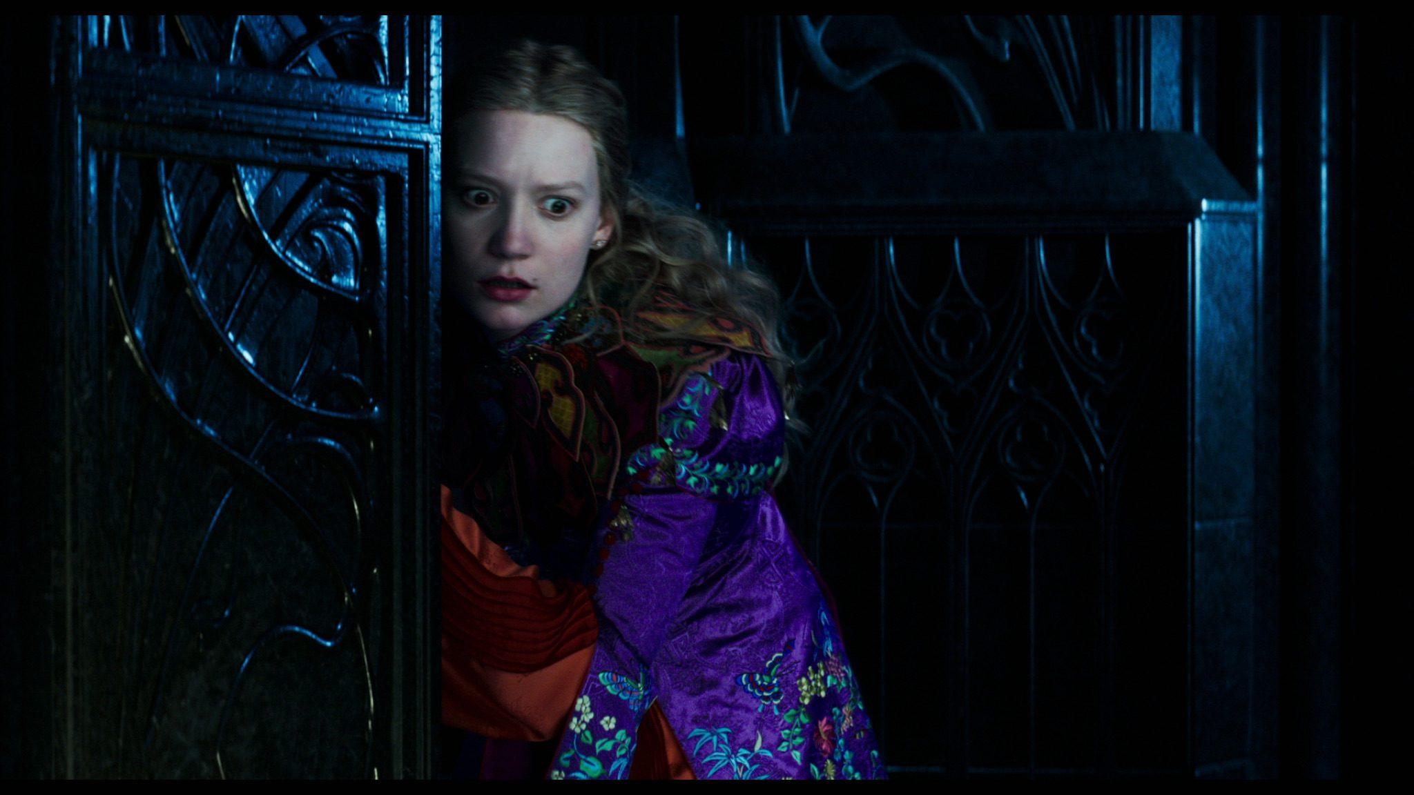 Alice de l'Autre Côté du Miroir imageATTLG-FF-23.jpg