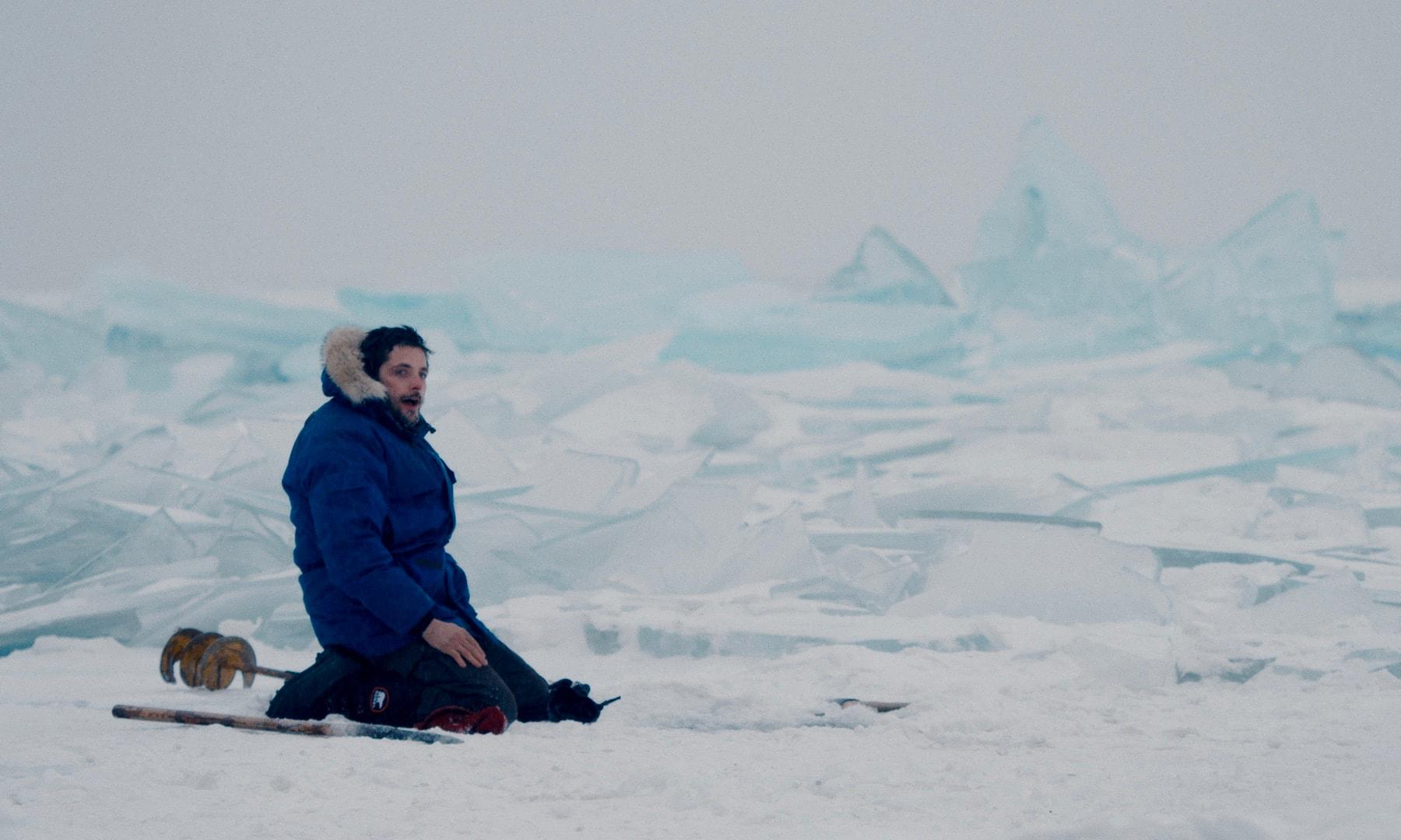 Dans les forets de Siberie image-2