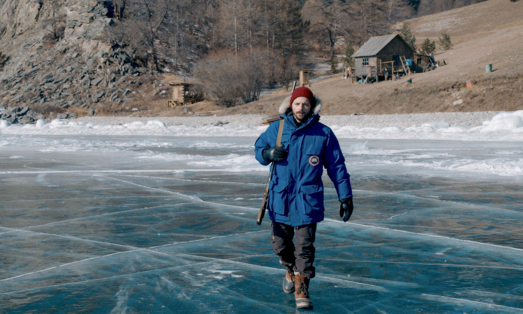 Dans les forets de Siberie image-7