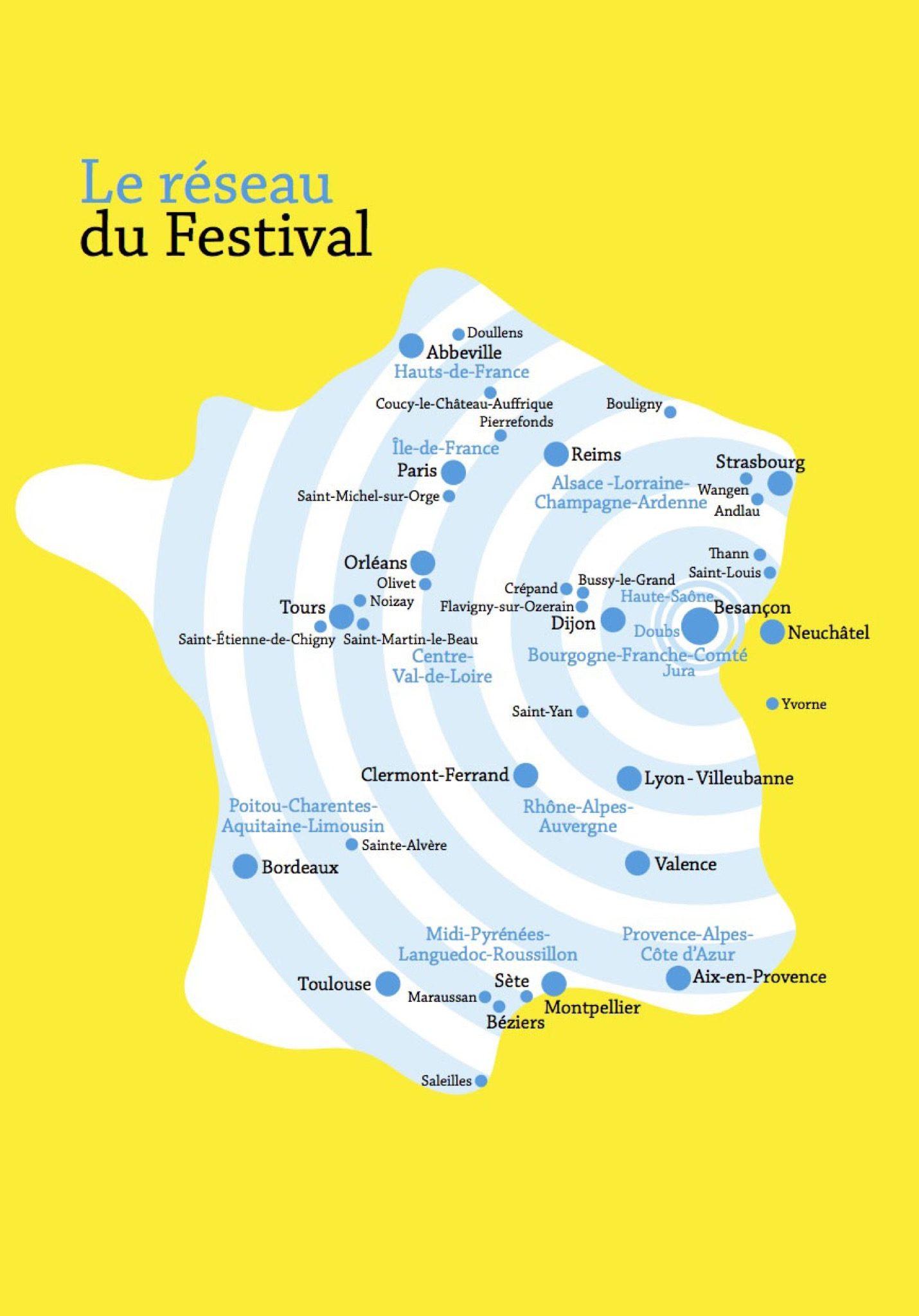 -Festival-de-Caves 2016 image carte
