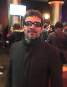 Jean-Christophe Nurbel-Bulles de Culture