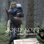 [CRITIQUE] «Jordskott, la forêt des disparus» saison 1 : Polar et folklore suédois
