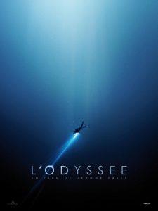 L_Odyssee-affiche