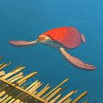 La Tortue Rouge image-21