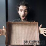 Les Z'Independants image-4