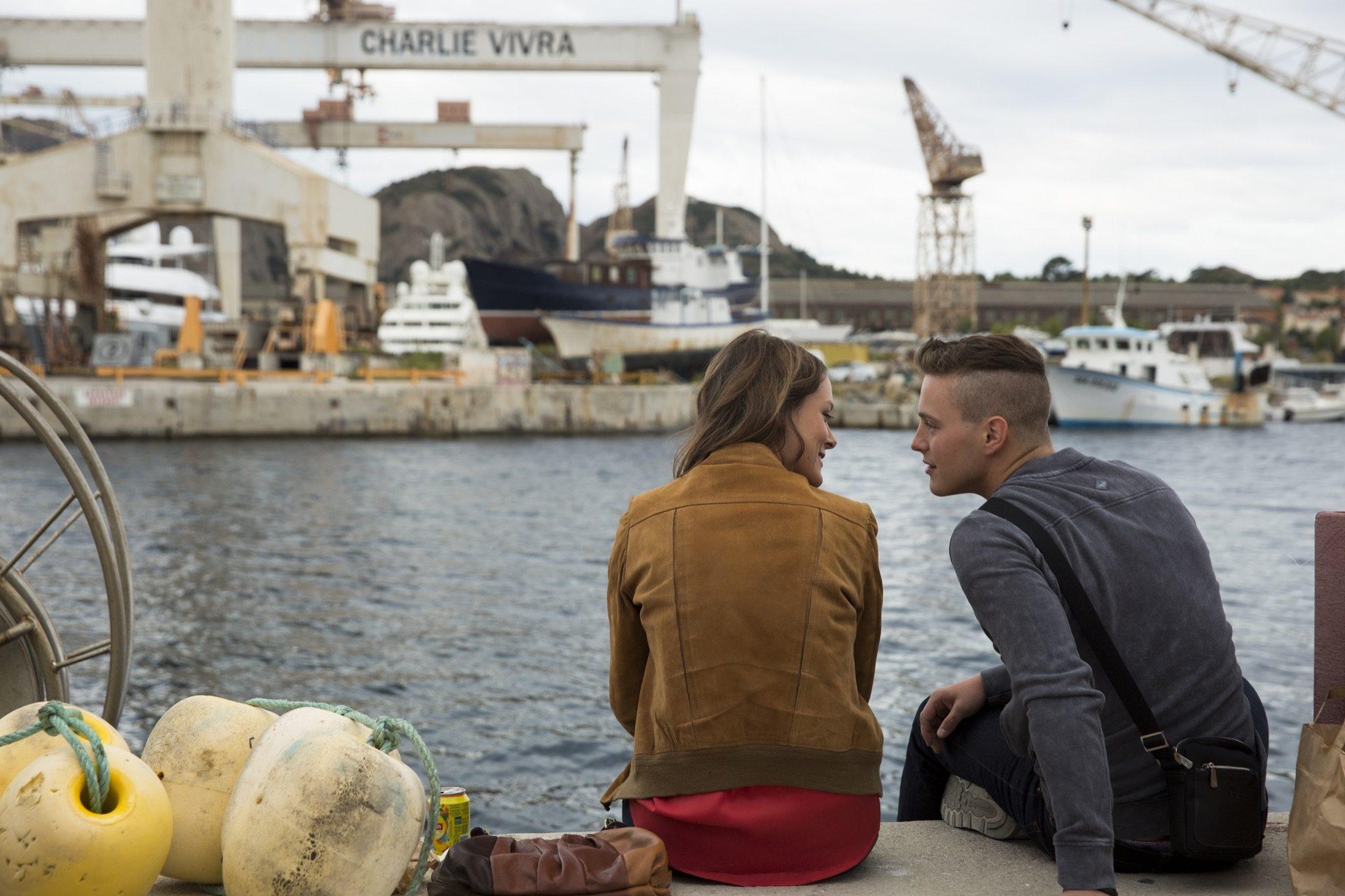 Marseille image-3