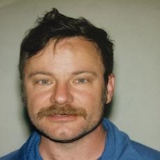 Mike Plante Programmateur en chef - Courts-métrages, Sundance Institut