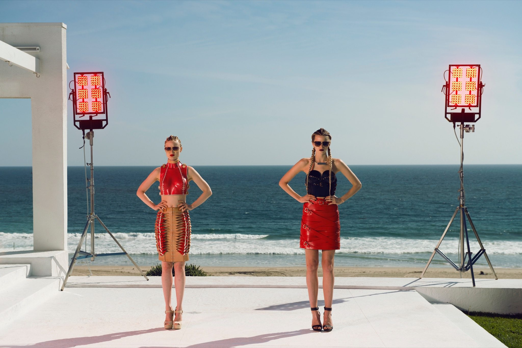 The Neon Demon images-7