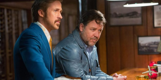 the nice guys image 3