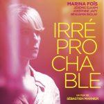 [CRITIQUE] «Irréprochable» (2015) de Sébastien Marnier