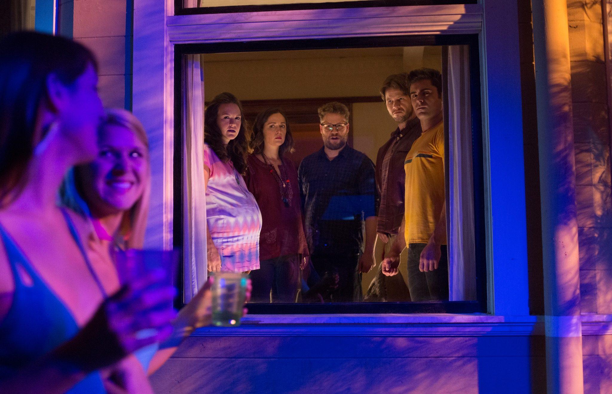 Nos pires voisins 2 image-8