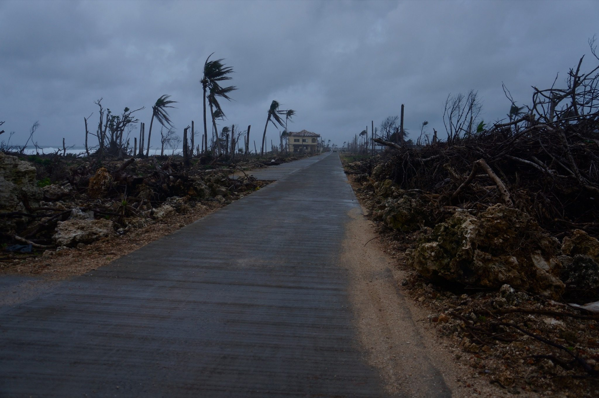 Ouragan image_Aftermath_24