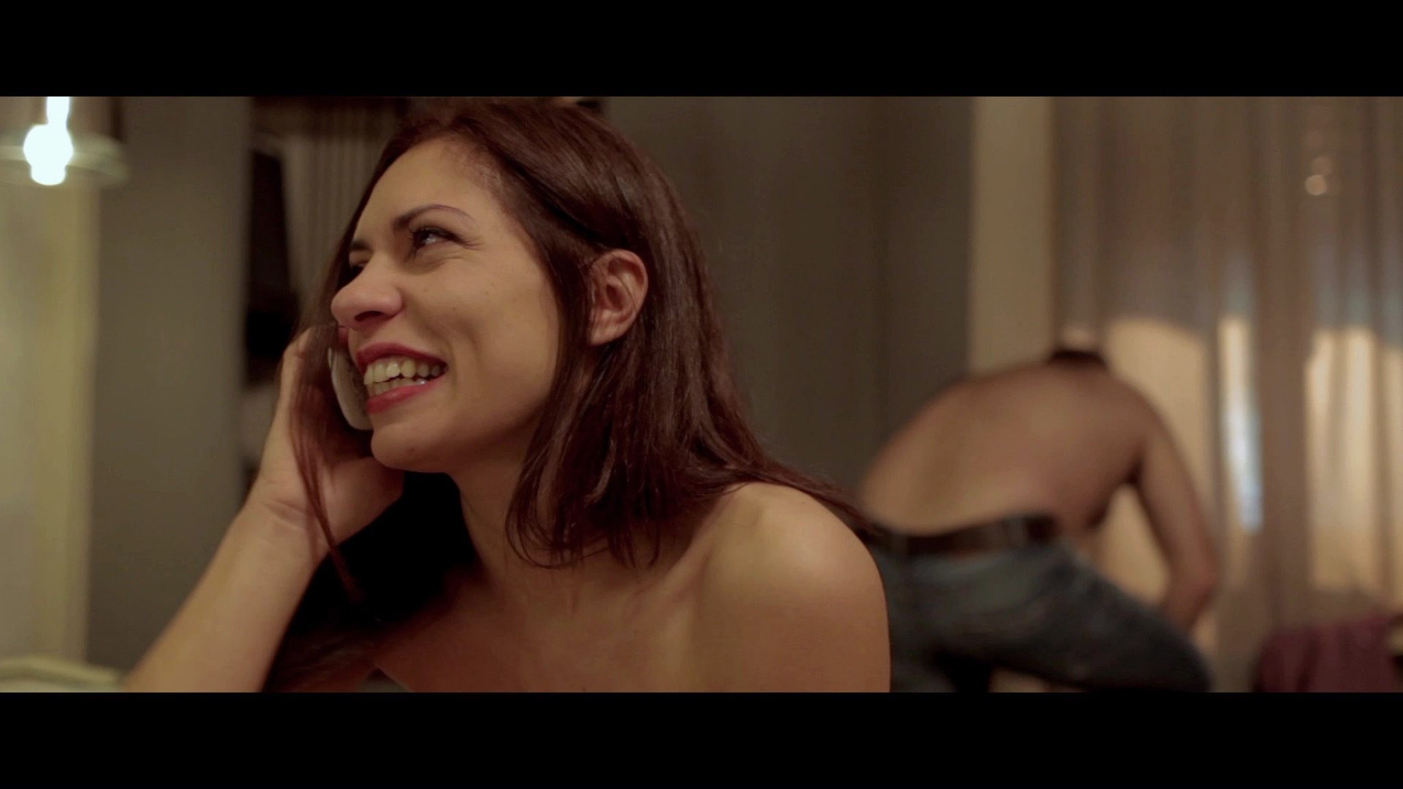 Tres Court International Film Festival 2016 imageparoles_de_femmes-Feliz_Cumpleanos