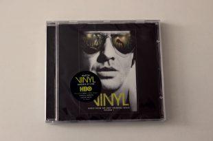 Photo BO Vinyl