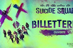 suicide squad europacorp cinémas