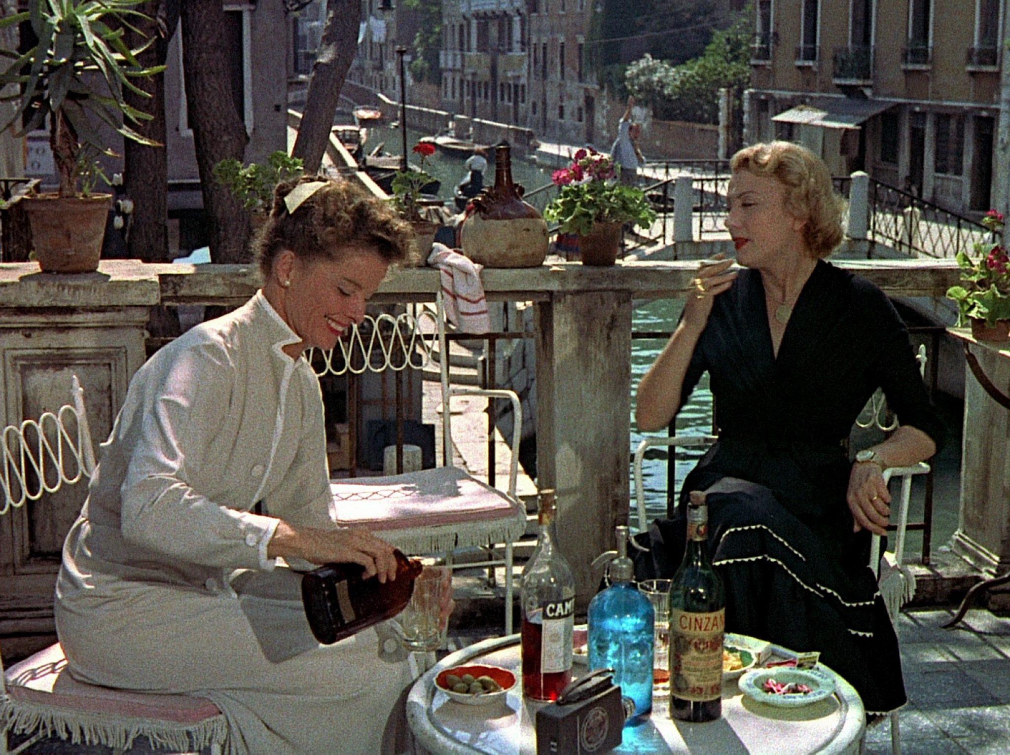 Vacances a Venise image 1