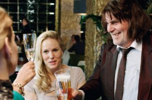 """Toni Erdmann"" sur ARTE et en streaming/replay 1 image"