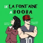 De La Fontaine à Booba affiche