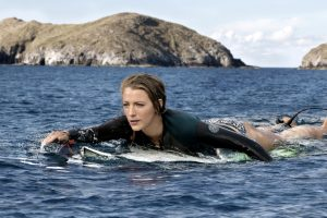 Instinct de survie - The Shallows image-4