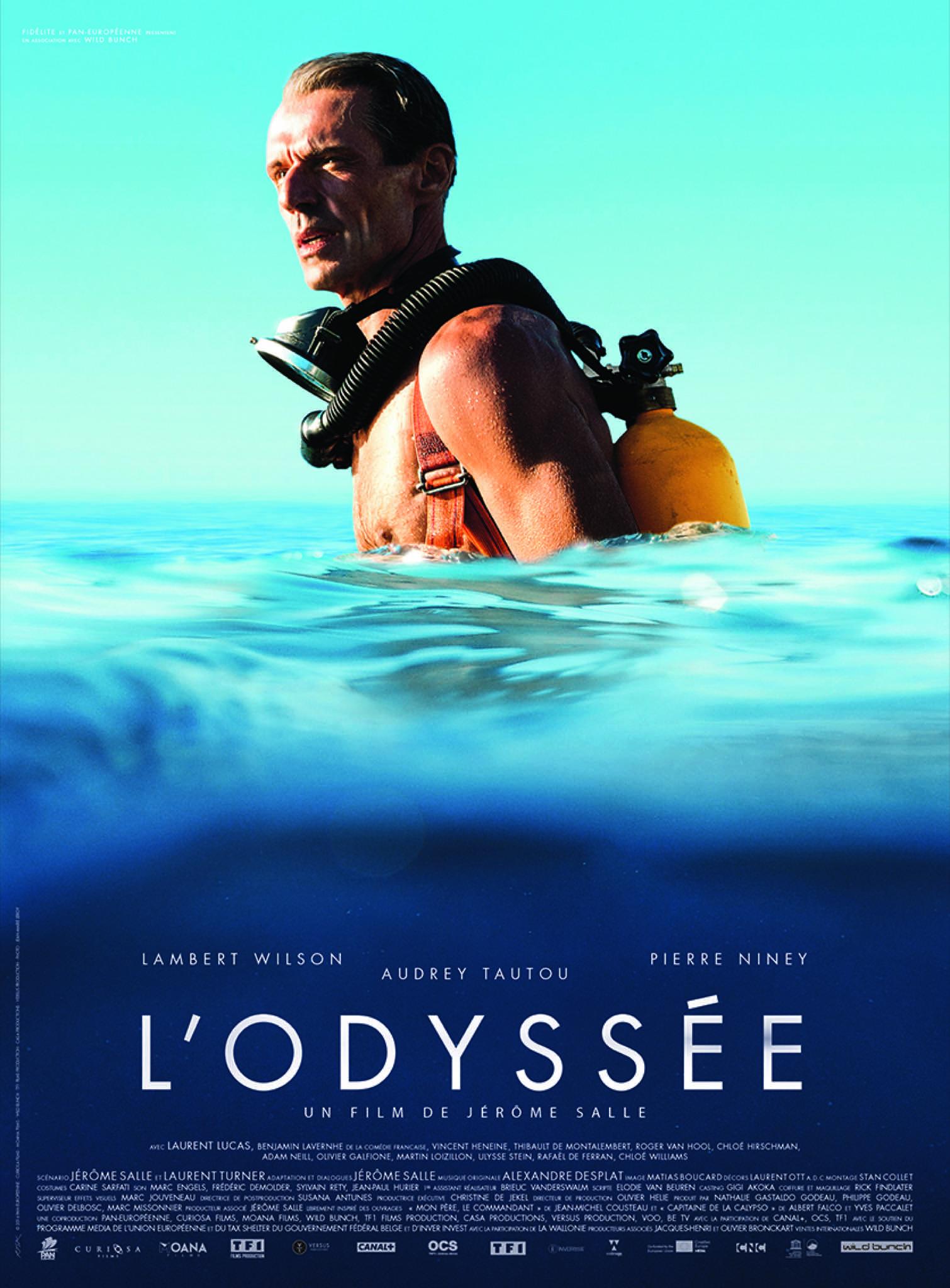 lodyssee-affiche-personnage-lambert-wilson